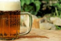 Piwo bezglutenowe