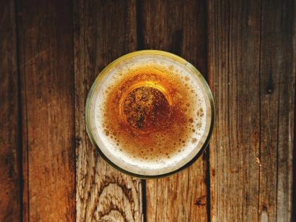 Piwo kremowe - co to jest?