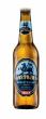 Piwo Argus Dostojny Bursztynowy