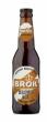 Piwo Brok Brown Ale