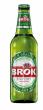 Piwo Brok Export