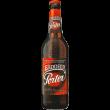 Piwo Erdbeer Porter truskawkowe