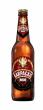 Piwo Karpackie 9%