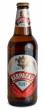 Piwo Karpackie Premium