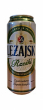 Piwo Leżajsk Rześki