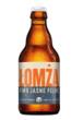 Piwo Łomża Jasne
