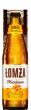 Piwo Łomża Miodowe