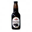Piwo Magnus Czekoladowy