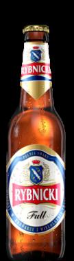 Piwo Rybnicki Full