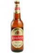 Piwo Tyskie Książęce